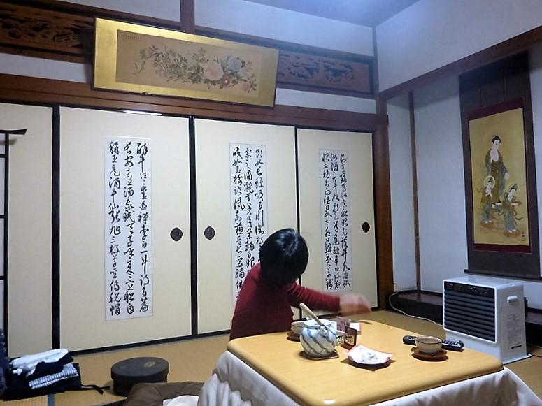 熊谷寺宿坊1_R