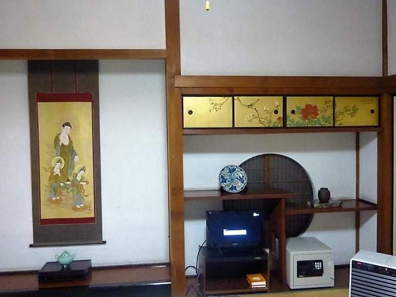 熊谷寺宿坊3_R