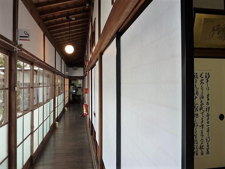 熊谷寺宿坊4_R
